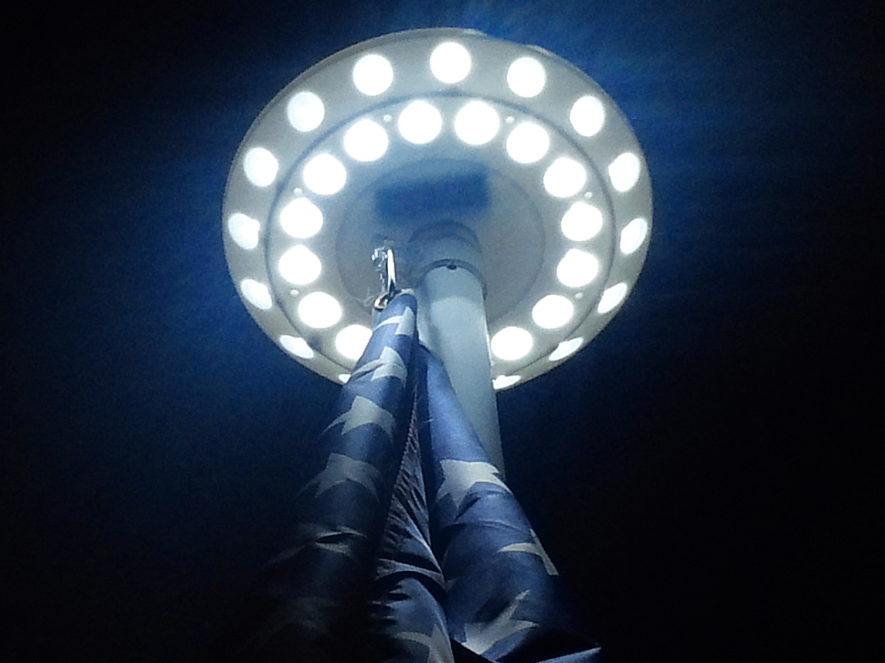 Brightest Led Flood Light Bulbs