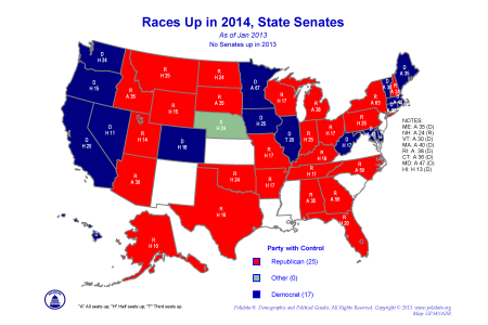 map of republican states » Full HD Pictures [4K Ultra] | Full Wallpapers