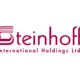 Steinhoff cautions shareholders and investors after Chamber delay