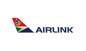 Airlink denies allegations of predatory pricing on Mthatha route