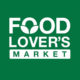 Food Lover's Market attempts to manage Lenasia altercation fallout