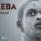 Inxeba is a distortion of a sacred ritual says CONTRALESA youth wing