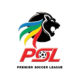 PSL match report for Saturday's clashes; Kaizer Chiefs up to 2nd place