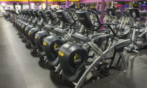 Planet Fitness study: Americans prefer personality, not a great body