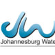 Cosmo City, Lanseria Airport water supply to be disrupted on 20 March