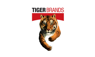 We are not going to shortchange anybody - Tiger Brands