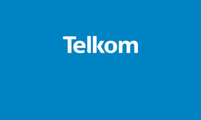 Telkom to allow mobile customers free access to IEC website