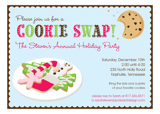 Fun Be One Birthday Invitations