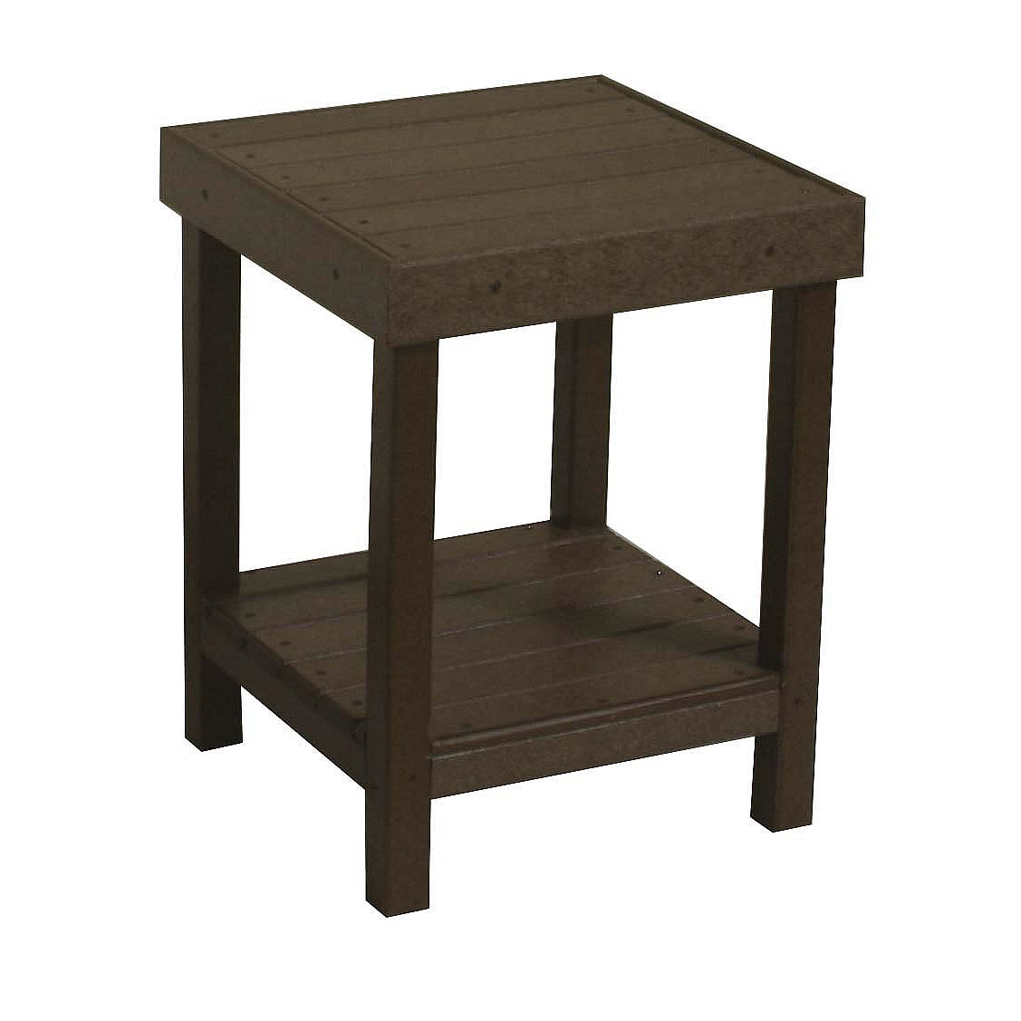 Eagle Outdoor One Furniture