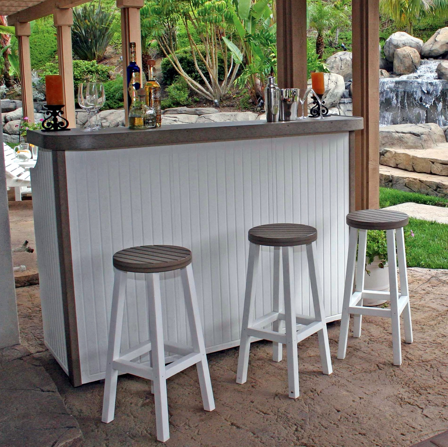 Outdoor One Eagle Furniture