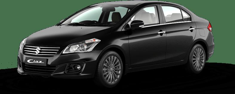 Car Insurance Zero Dep