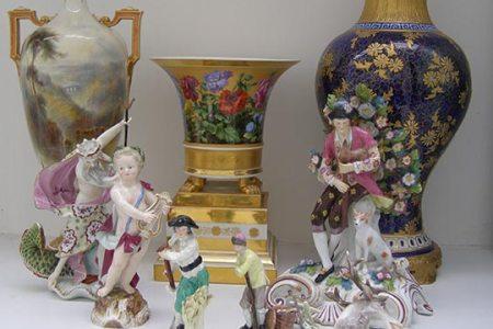 Download Wallpaper Priceless Vase Full Wallpapers