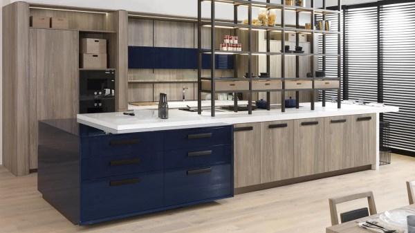 kitchen islands # 67