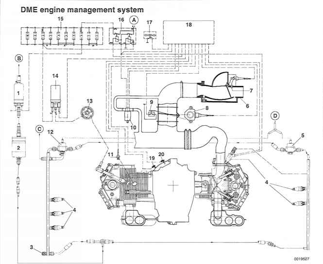 Dodge Police Interceptor Wiring Diagrams