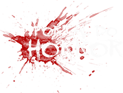 Portal Do Horror – A Dimensão do Horror é aqui!