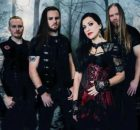 "Ouça o novo single do Sirenia, ""We Come To Ruins"""