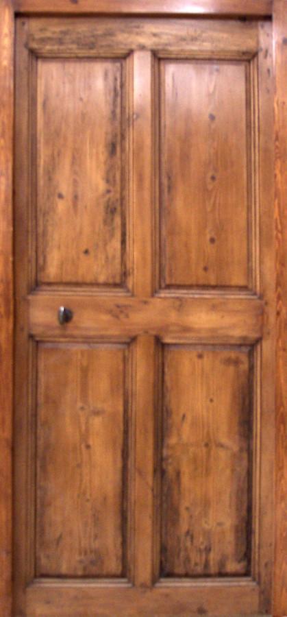 Interior Door Styles 2017