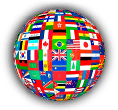 seo-multilingue