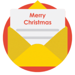 Guía para planificar campañas de e-mail marketing navideño