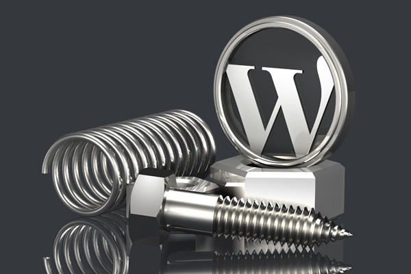 wordpress-maintenance1