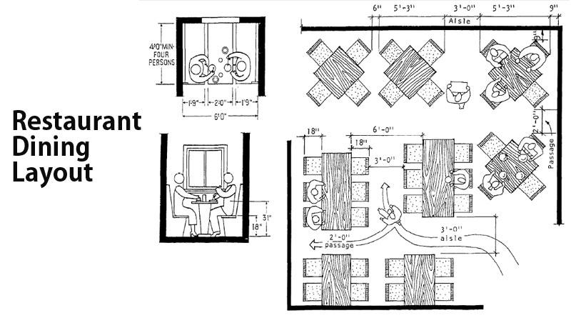 Kitchen Interior Design Malaysia