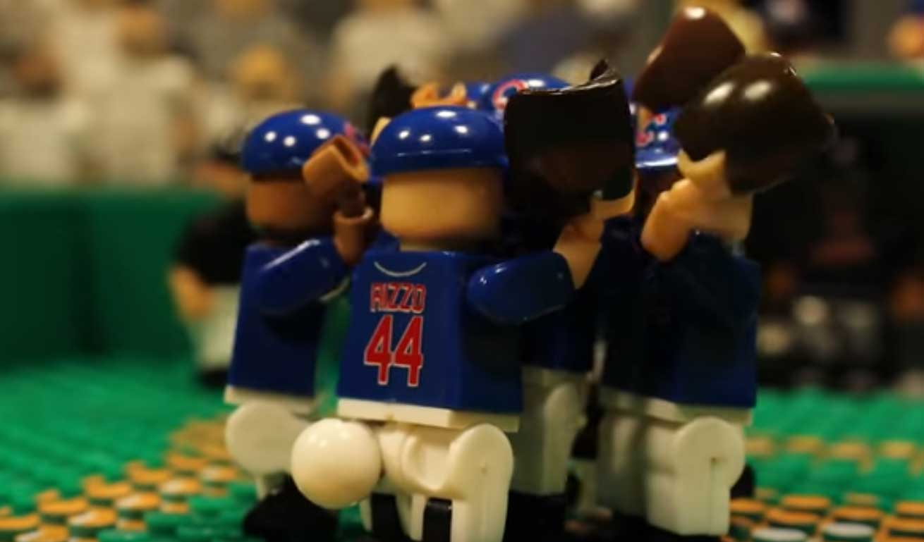 cubs legos   Positively Naperville 0 Comments 0