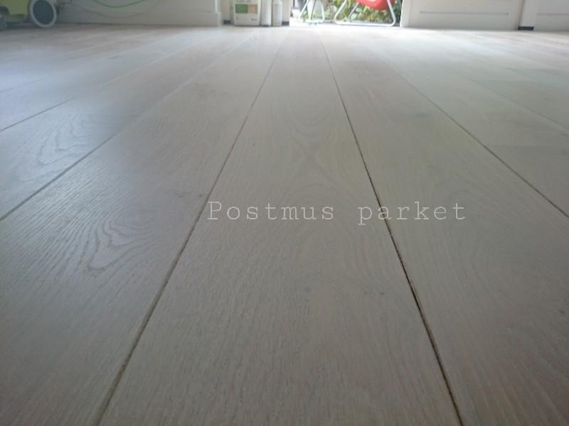 Wit Eiken Vloer : Eiken vloer wit maken eiken vloer wit maken with eiken vloer wit