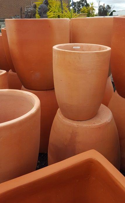 Large Pots Sale Brisbane