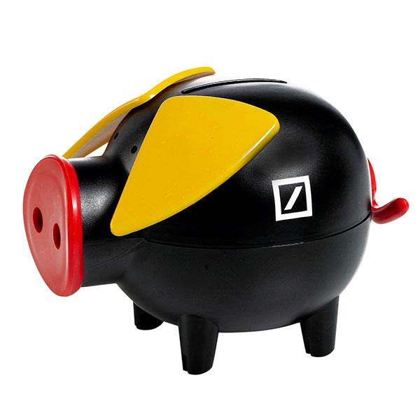 piggy bank deutsch # 12