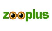 Code promo Zooplus > 5% de réduction + 2,7% de cashback