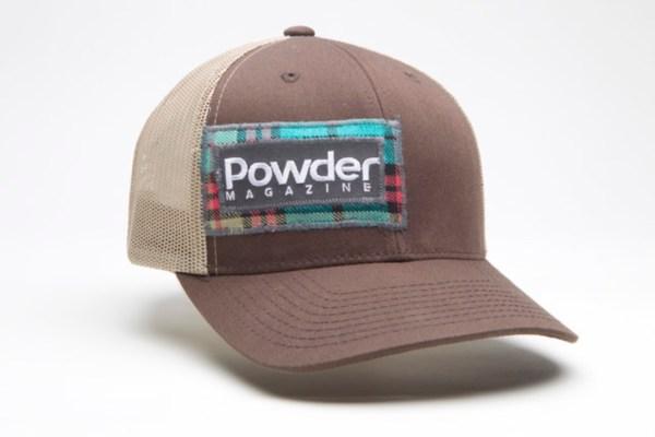 big truck cap # 5