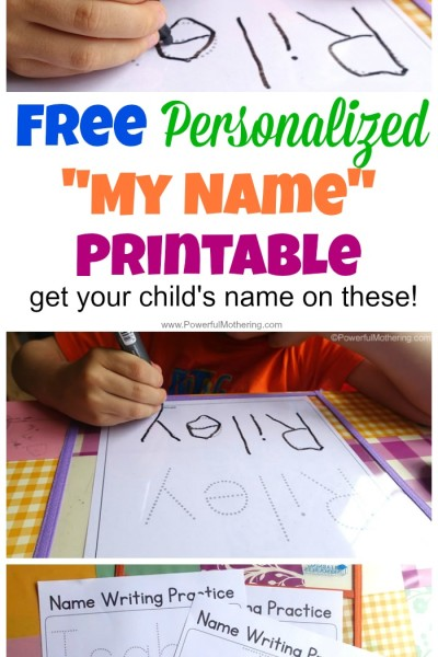 100 Template Printable Free Day