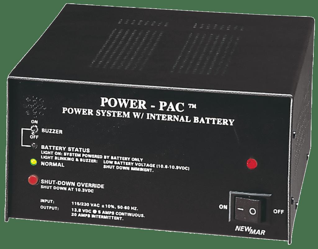 Ac Dc Power Supply 12v 230v Input Output 12vregulatedpowersupplycircuitdiagrampng