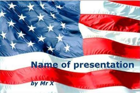 Usa flag background for powerpoint full hd pictures 4k ultra powerpoint template quantumgaming co powerpoint template america american flag template american flag powerpoint templates american revolutionary war toneelgroepblik Images