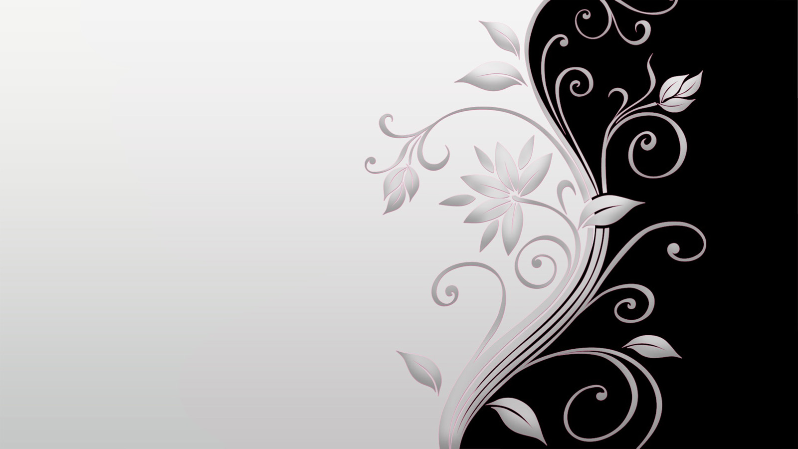 Music note paper flowers mightylinksfo