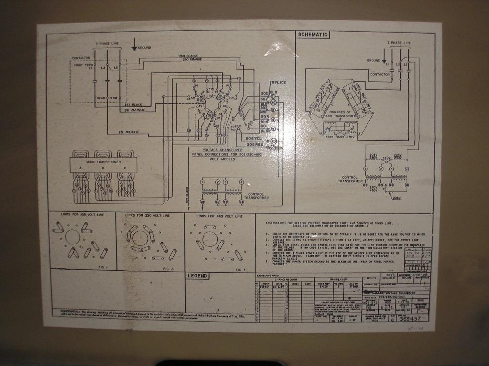 miller-legend-wiring-diagram - Color Castles & Miller-legend-wiring-diagram \u0026 Trailer Wiring Diagram\