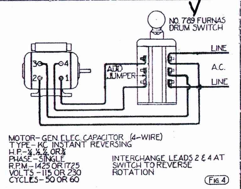 lathe single phase wiring schematic single phase service single rh banyan palace com Lathe Machine Parts Schematic Learning South Bend 9 Lathe Schematic