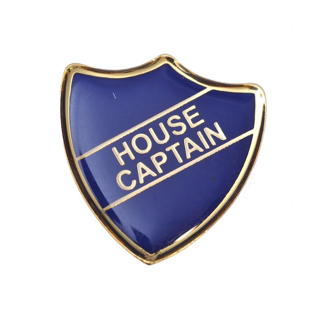 Precision Badges School Badges Precision Badges