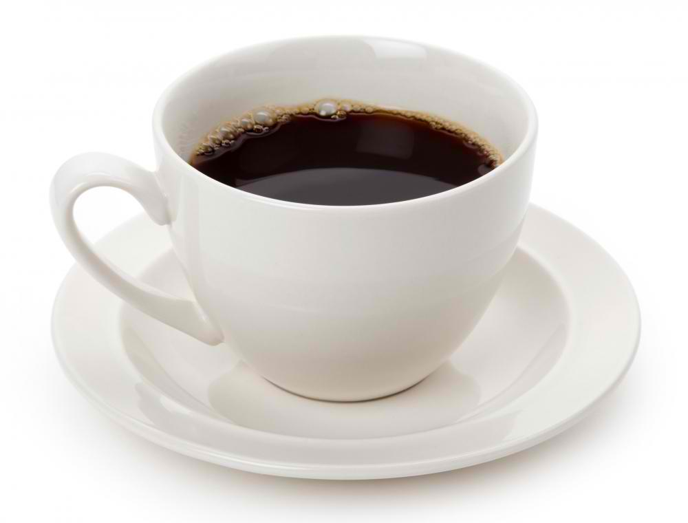 Coffee And Hormones Here S How Coffee Really Affects Your