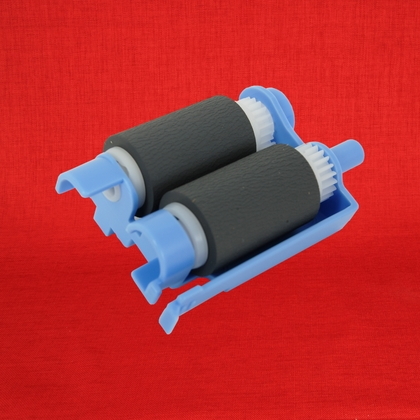 Hp Rm2 5452 000cn Tray 2 Paper Pickup Roller Assembly