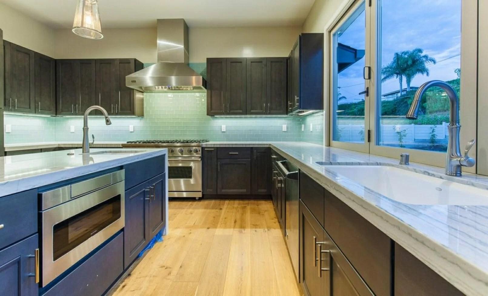 Best Kitchen Gallery: Kitchen Cabi S San Diego Cabi Makers San Diego Carlsbad Ca of Kitchen Cabinets San Diego on cal-ite.com