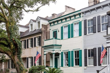 vacation rental homes in downtown charleston sc images