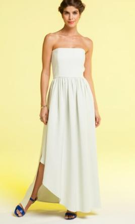 Other Victoria Beckham, Pre-Fall 2014, $1,480 Size: 6 ...