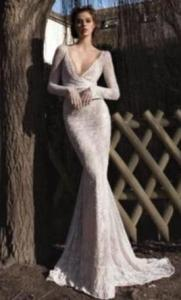 Inbal Dror Wedding Dresses For Sale   PreOwned Wedding Dresses Inbal Dror
