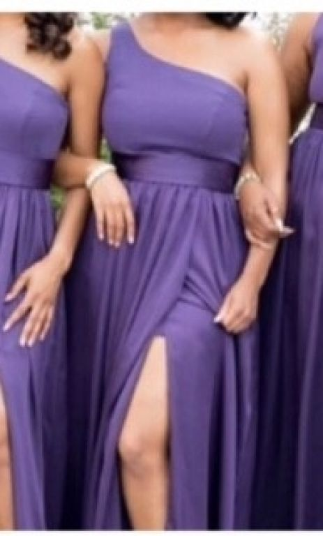 Vera Wang VW360215  Size  10   Bridesmaid Dresses Pin it      Vera Wang VW360215 10