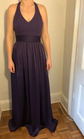 Vera Wang VW360214  Size  6   Bridesmaid Dresses Pin it      Vera Wang VW360214 6