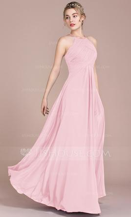 Used Bridesmaid Dresses   Buy   Sell Used Bridesmaid Dresses Other