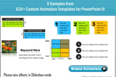 sample powerpoint presentation » 4K Pictures | 4K Pictures [Full HQ ...