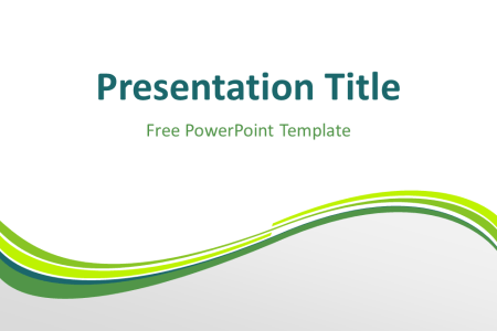 Abstract green background for powerpoint 4k pictures 4k pictures professional powerpoint backgrounds green toma daretodonate co professional powerpoint backgrounds green green abstract lines background powerpoint toneelgroepblik Choice Image