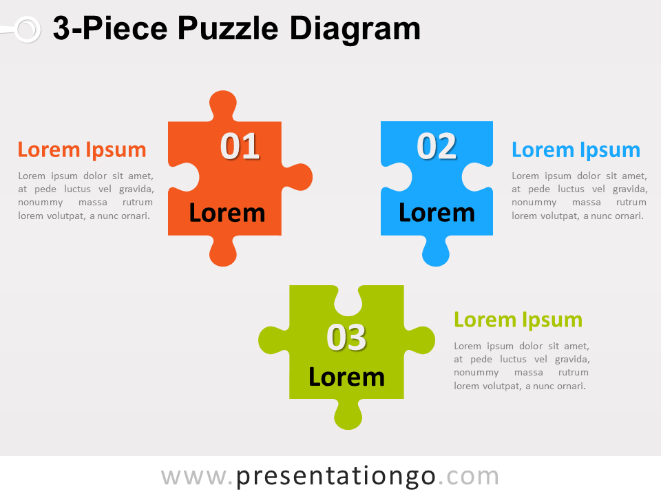 100 piece puzzle template puzzle template blank puzzle template